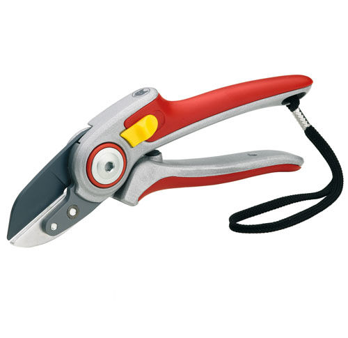 Wolf Garten Professional Anvil Secateurs RS5000