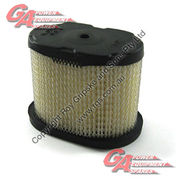 Briggs & Stratton Non-Genuine Air Filter (690610, 498596, 697029)