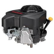 Kawasaki Fr600v-ds00-s 18hp Verticial Shaft Engine