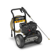 3600 MAS PSI Pro Series Pressure Washer