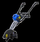 Atom 438 Lawn Edger 2-Stroke