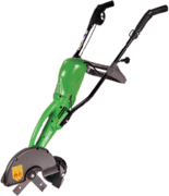 Atom Edger Electric