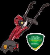 Atom Professional Lawn Edger 560 Honda