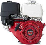 BAR Group 88kVA Commerical Plus Generator