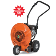 Billy Goat Force Blower F601V