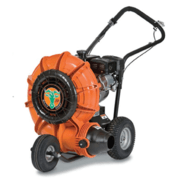 Billy Goat Force Blower F902H