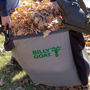 Billy Goat MultiSurfaceCommercial Vacuum