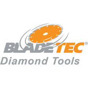 BladeTec Diamond Blade Concrete 14