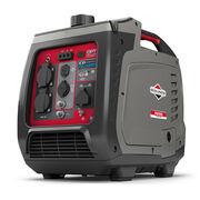 Briggs + Stratton P2400 PowerSmart Inverter Generator 24kva
