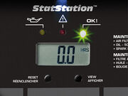 Briggs + Stratton P3000i PowerSmart Inverter Generator 3kva