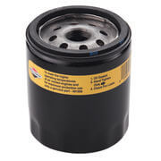 Briggs & Stratton Genuine Oil Filter (Large)