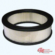 Briggs & Stratton Non-Genuine Air Filter (392642, 394018)