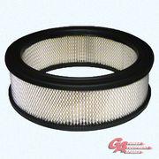 Briggs & Stratton Non-Genuine Air Filter (392642, 394018)