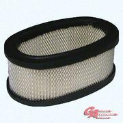 Briggs & Stratton Non-Genuine Air Filter (393406)