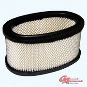 Briggs & Stratton Non-Genuine Air Filter (393725)