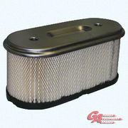 Briggs & Stratton Non-Genuine Air Filter (491021)
