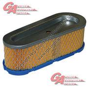 Briggs & Stratton Non-Genuine Air Filter (493910, 691667)