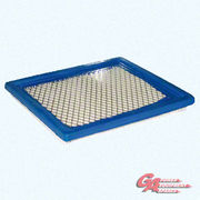 Briggs & Stratton Non-Genuine Air Filter (805113)