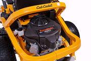 Cub Cadet Ultima ZT146 Zero Turn Coming Mid Nov