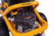 Cub Cadet Ultima ZT2 54 Zero Turn Coming Mid Nov