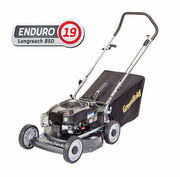 Greenfield Lawn Mower Enduro 19 Longreach 850