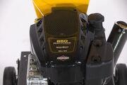 Greenfield Piecemaker 850 Chipper  Shredder