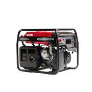 Honda EG3600CX Generator