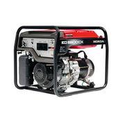 Honda EG5500CX Generator