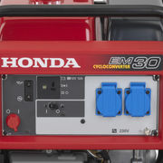 Honda EM30 Generator