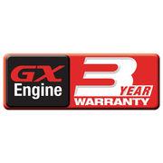 Honda GX200 Engine
