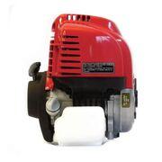 Honda GX25 1HP Mini 4Stroke Petrol Engine
