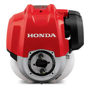 Honda GX50 2HP Mini 4Stroke Petrol Engine