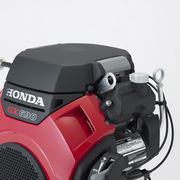 Honda GX690 VTwin Engine
