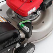 Honda HRR216VKU SelfPropelled EB