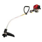 Honda UMS425 Brushcutter NEW MODEL