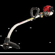Honda UMS425 Brushcutter NEW MODEL