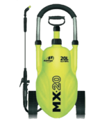 Marolex MX-20 Trolley Sprayer