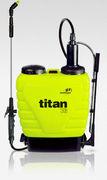Marolex Titan 16 Backpack Sprayer
