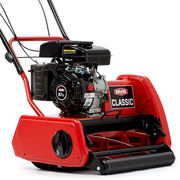 Rover Classic Cylinder Reel Mower