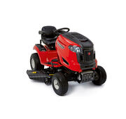 Rover Lawn King 21542 Ride On Mower