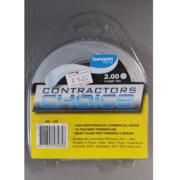 Stens Contractors Choice Trimmer Line 2.00 (15m)