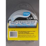Stens Contractors Choice Trimmer Line 2.70 (12m)