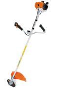 Stihl FS 250 Brushcutter