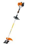 Stihl FS 250 R Brushcutter