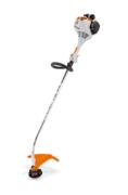 Stihl FS 45 Brushcutter