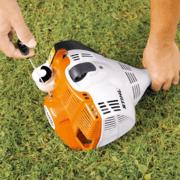 Stihl FS 45 C E Brushcutter