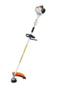 Stihl FS 55 R-CE Brushcutter