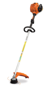 Stihl FS 70R Brushcutter Trimmer