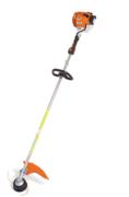 Stihl FS 85 R Brushcutter