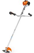 Stihl FS 94 C-E Brushcutter